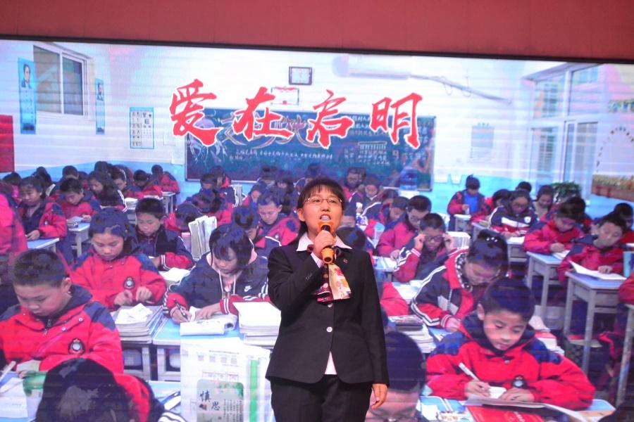 DSC_0043_看图王.jpg