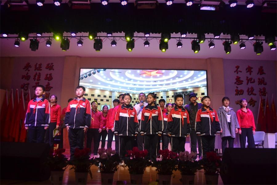 DSC_0245_看图王.jpg
